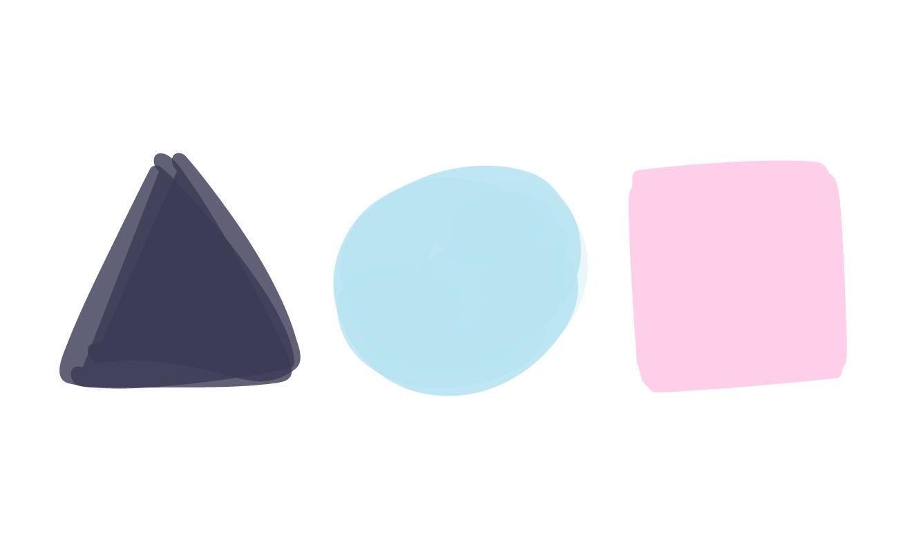 3 shapes copy@2x-100