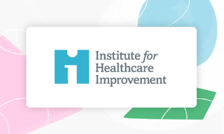 IHI National Forum 2019