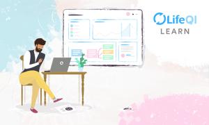 Learn - Blog - 01