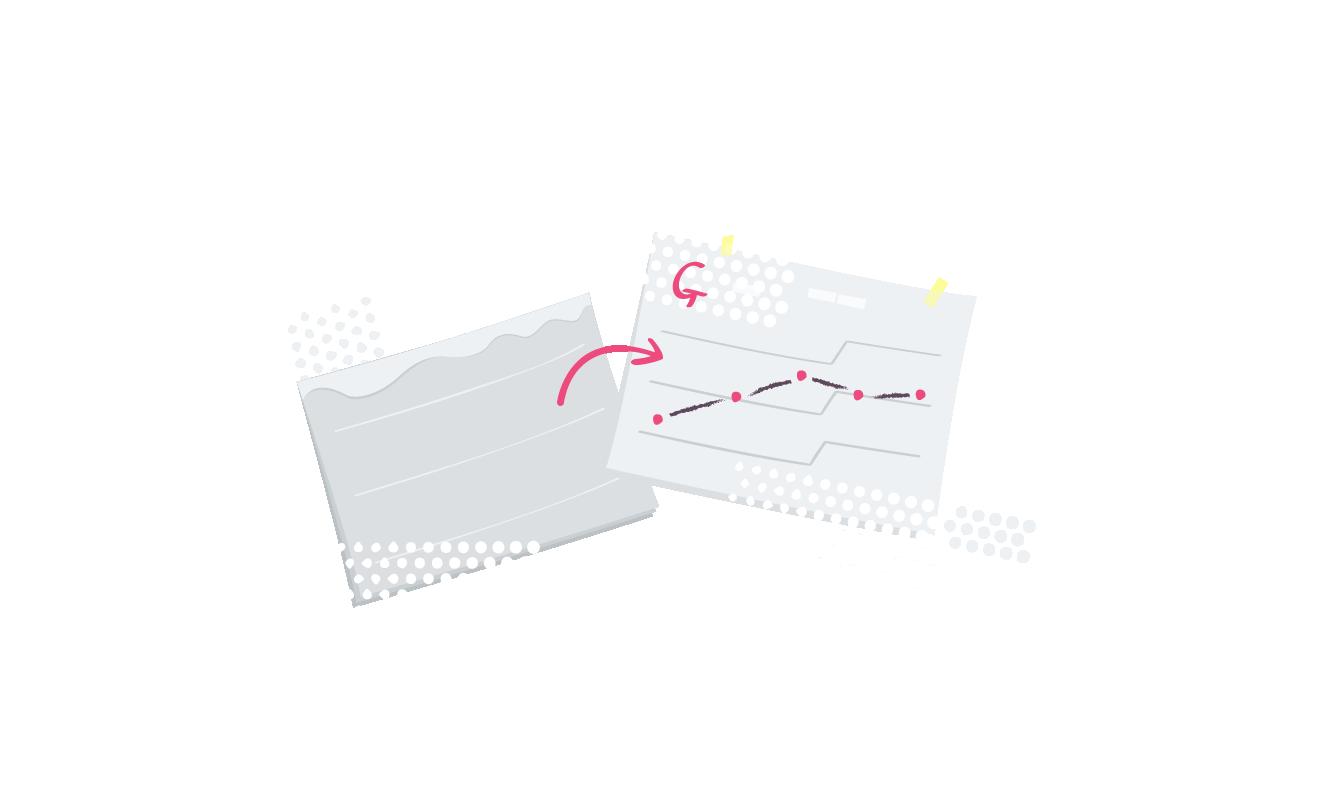 g chart-2