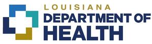 louisiana logo