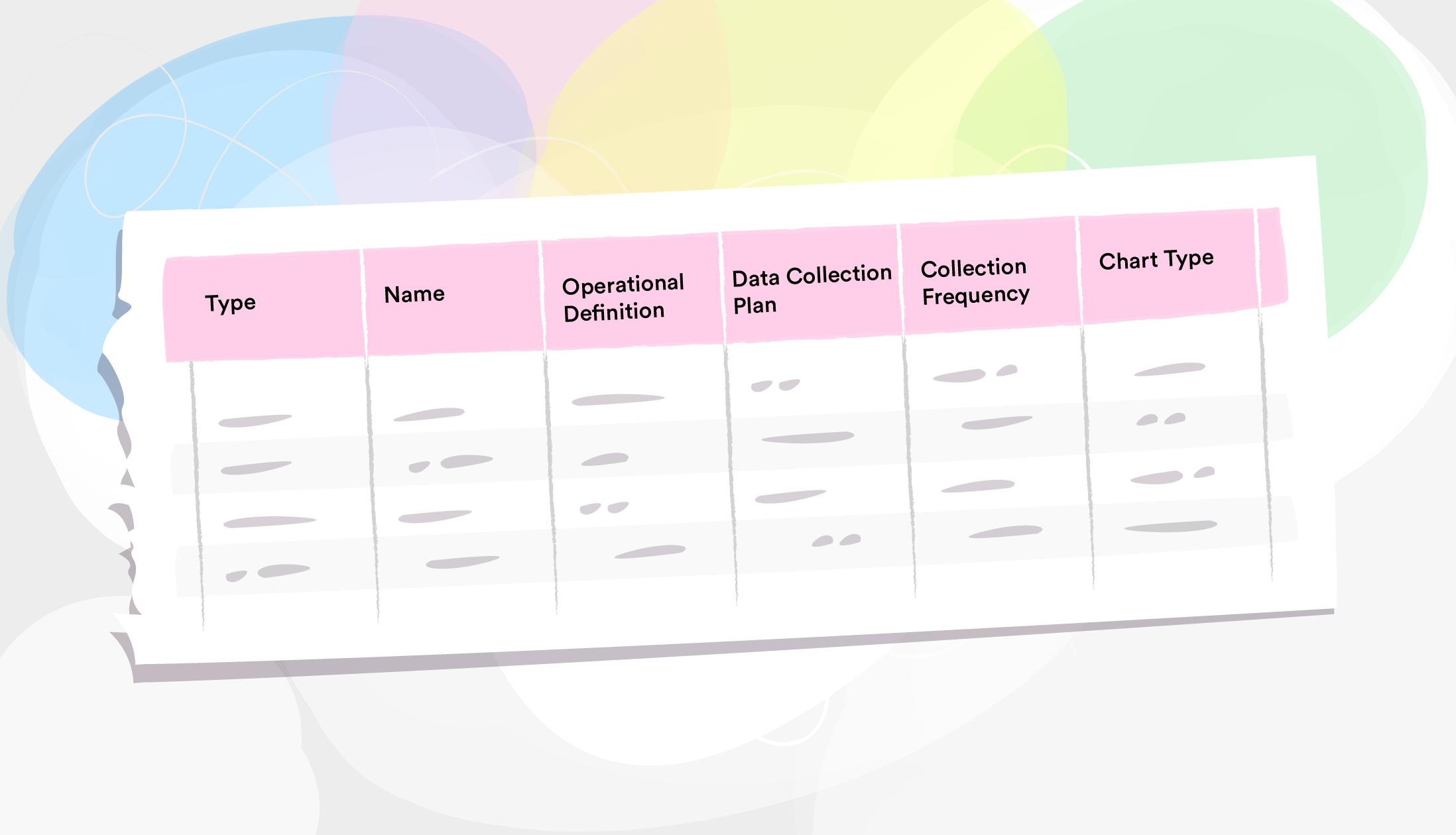 spreadsheet image - 01-1