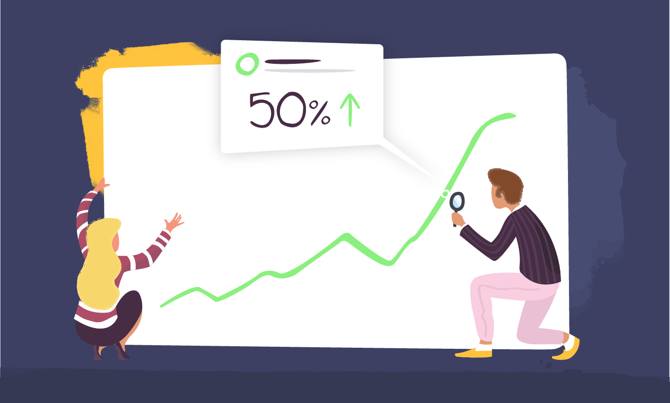 Track the ROI of your Improvement Work