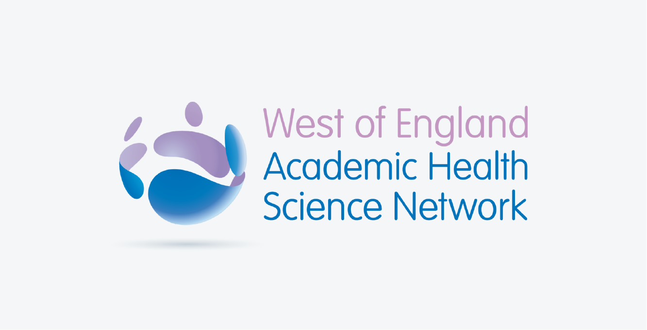 How WEAHSN are benefiting from Life QI!